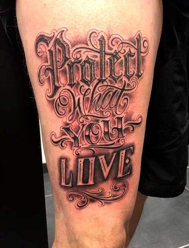 Skullture tattoo tattoo shop vlaardingen tattoo platform for Tattoo shops 24 hours