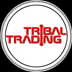 Tribal Trading logo