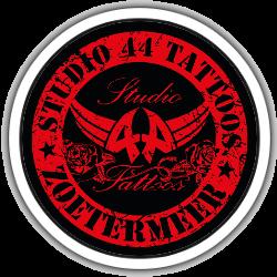 Studio 44 Tattoos.png