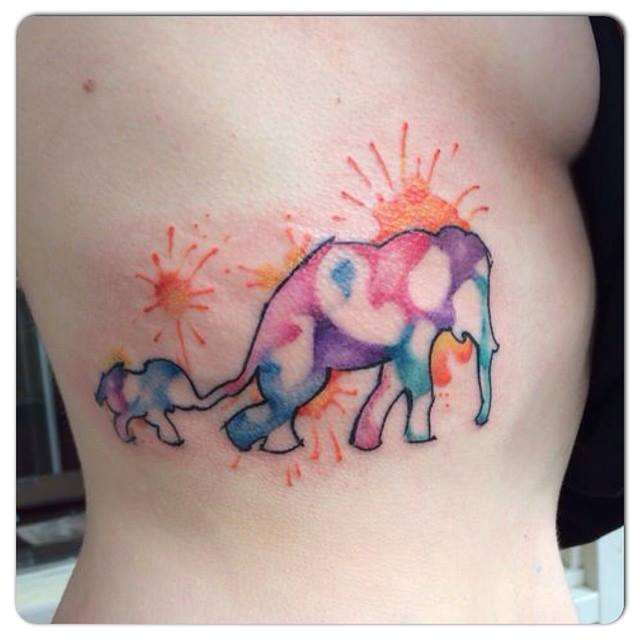 Tribal trading tattoo en piercing tilburg informatie for Tattoo shops 24 hours