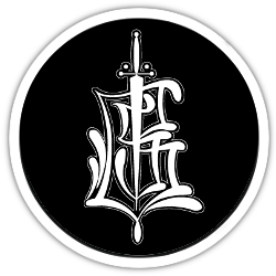 Black Sword Tattoo Parlour logo.png