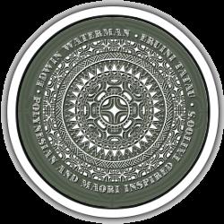 Eruini logo.png