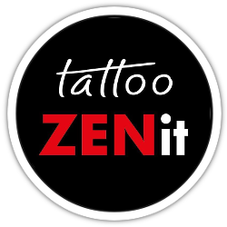 Tattoo ZENit logo.png