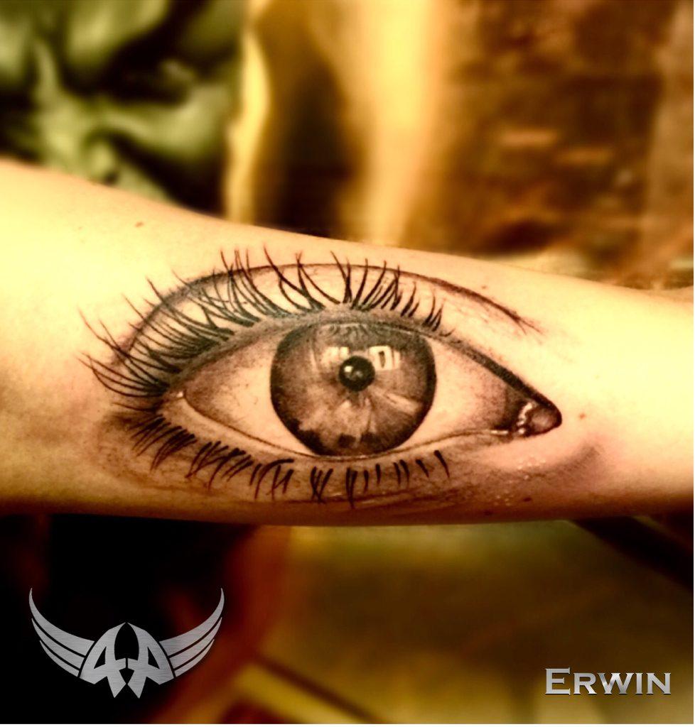 Studio 44 Tattoos Tattoo Shop Zoetermeer Tattoo Platform