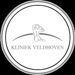 Veldhoven.png