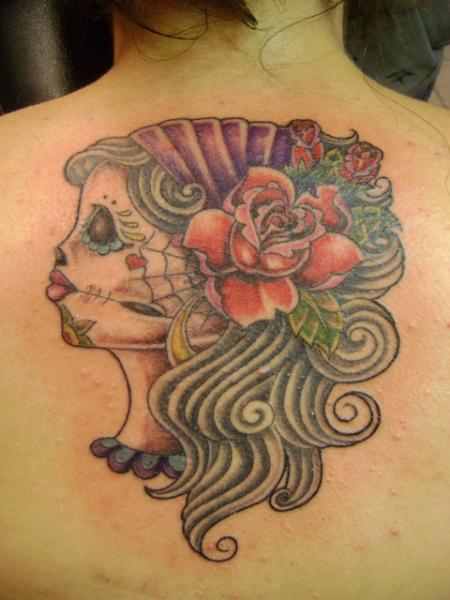 Aragon tattoos geleen informatie foto 39 s en for Tattoo shops 24 hours
