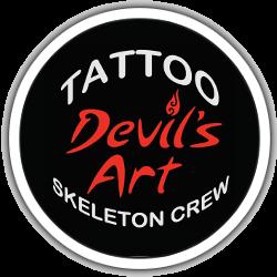 Devils Art logo.png