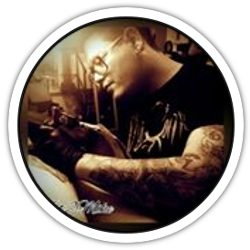 Danda Tattoo logo.jpg