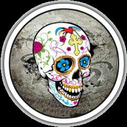 Tattoo Henny logo