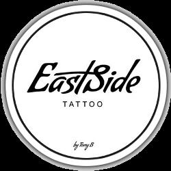 East Side Tattoo