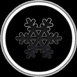 Veni Vidi Vici Tattoo logo