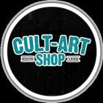 Cult Art Nijverdal logo.png
