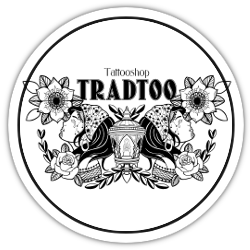 Tradtoo logo.png