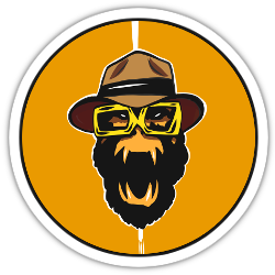 Darocks logo.png