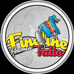 Fineline Tattoo logo.png