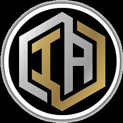 Inkaddicts logo.png