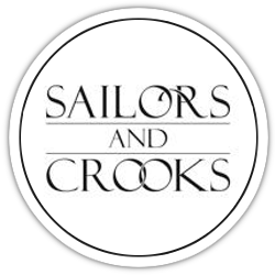Sailorsandcrooks logo.png