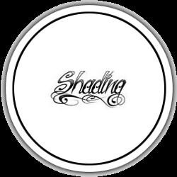 Shading Tattoo.png