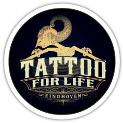 Logo Tattoo for Life.png