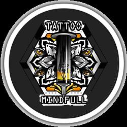 Mindfull tattoos logo.png