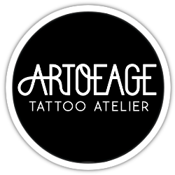 Artoeage logo.png