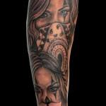 Corner81 Tattoo 2.jpg