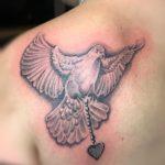 Just got Inked tattoo 17.JPG