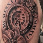 Just got Inked tattoo 24.jpg