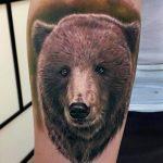 Tattoo Joey tattoo 8.jpg