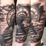 Inkaddicts tattoo 17.jpg