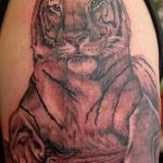 Jinx Tattoo 1.jpg