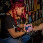 tatto kim.jpg
