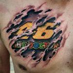Tattoo Joey tattoo 24.jpg