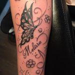 BigBuddah Tattoo 14.jpg