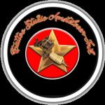 Amstelveen Ink logo