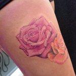 Tattoo Ron Andrea 1.jpg