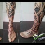 Dianthus Tattoos 9.jpg