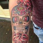 BigBuddah Tattoo 16.jpg