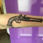 SkinFX Tattoo 21.JPG