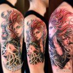 Studio 44 tattoo 5.jpg