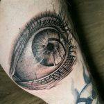 Tattooshop Tradtoo Lelystad_ Darryl Veer  (9).jpg