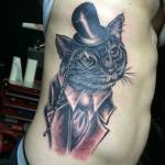 Inkaddicts Tattoo 1.jpg