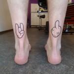 SkinFX Tattoo 4.jpg