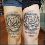 Dondersch tattoo 36.jpg