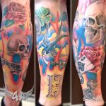 Studio 44 tattoo14.jpg
