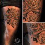 Chris Ink Tattoo 3.jpeg