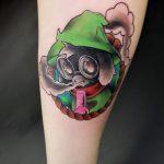 Tattooshop Tradtoo Lelystad_ Darryl Veer  (2).jpg