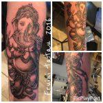 Eruini Tattoo 10.jpg