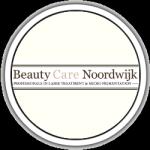 Beauty Care noordwijk logo