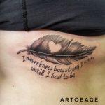 Artoeage tattoo 2.jpg